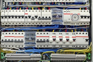Electrical Systems And Circuits Proactive Technical Training