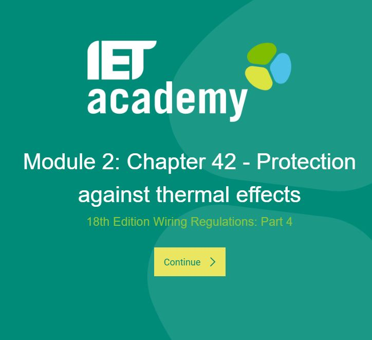 35 Hour Online Course Plus Exam C Amp G 2382 18 Proactive